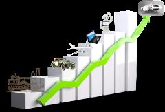 Osaava yritys – Menestyvä yritys